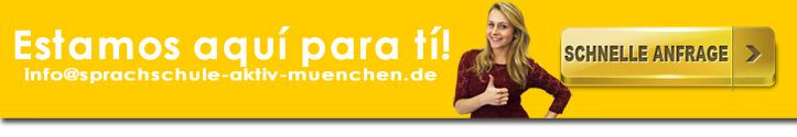 Aseguradoras en Alemania