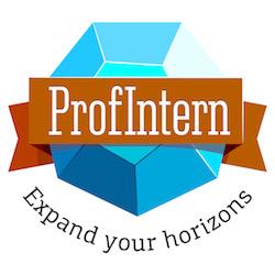 ProIntern