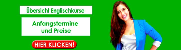 Englischkurse in München