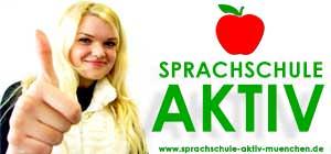 Učiti njemački u Minhenu