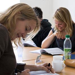 Deutsch Übungen und Grammatik - Deutsch lernen kostenlos