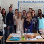 Sprachschule Aktiv München