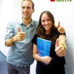 Portugiesisch Privatunterricht in München