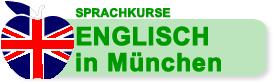Sprachkurs Englisch in München