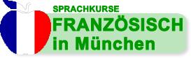 Französisch Sprachkurse in München
