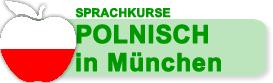Polnisch Sprachkurse in München