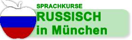 Russisch Sprachkurse in München