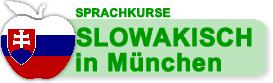 Sprachkurs Slowakisch in München