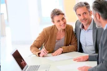 Englisch Business Sprachkurse