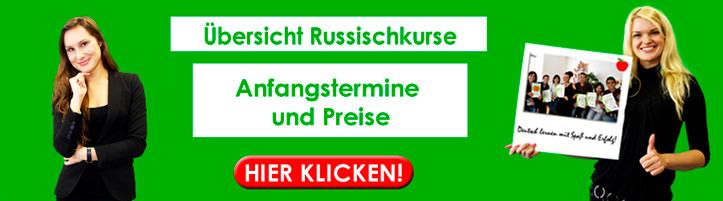 Weitere Russischkurse in München