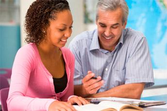 Englisch Einzelunterricht München für Business, Anfänger