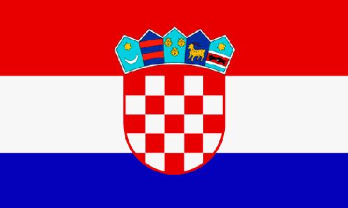 Kroatisch Sprachkurse
