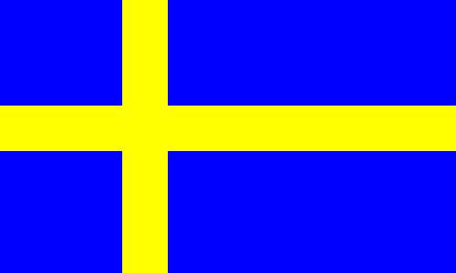 Schwedisch Sprachkurse
