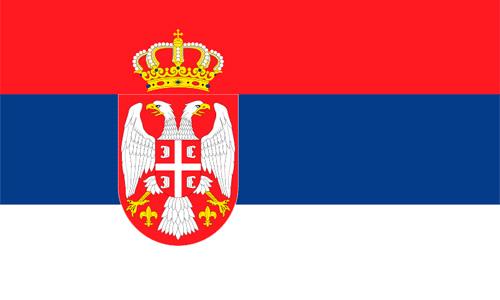 Serbisch Sprachlurse