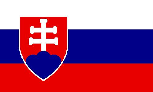 Slowakisch Sprachkurse