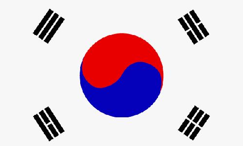 Koreanisch Sprachkurse