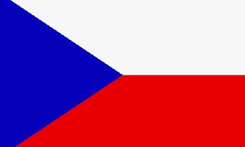 Tscheschisch Sprachkurse