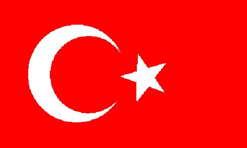Türkisch Sprachkurse