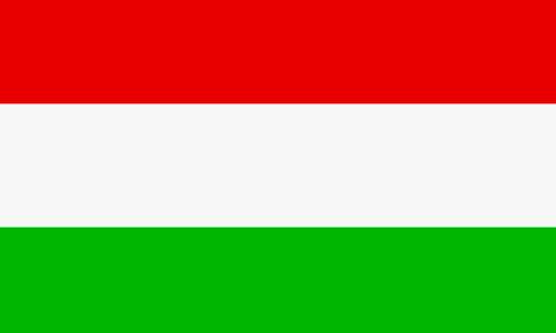 Ungarisch Sprachkurse