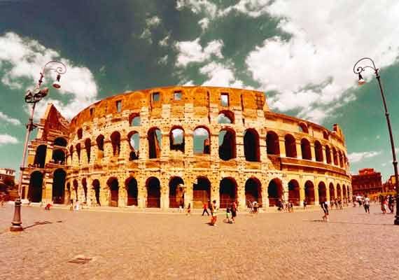 Italienisch lernen in Sprachschule Aktiv