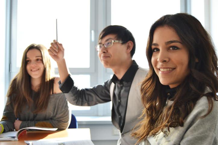 Spanisch Sprachschule in München