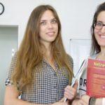 关于我们慕尼黑德语学校的录像和照片