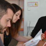 Video e foto della nostra scuola di tedesco a Monaco di Baviera