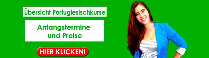 Weitere Portugiesischkurse in München