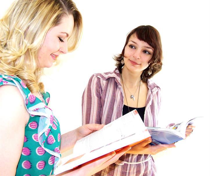 Estudiar en Alemania: Informaciones generales y requisitos de ingreso para universidades