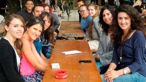 München: 10 Dinge, die man unbedingt machen und sehen soll!
