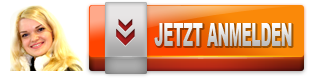 Anmeldung Firmenkurs Deutsch in München