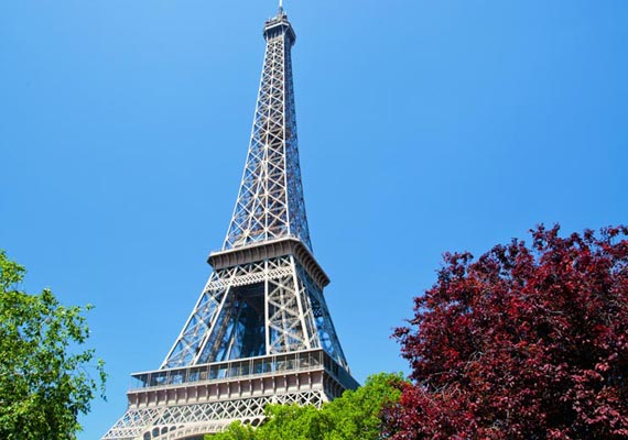 Französisch lernen in Sprachschule Aktiv