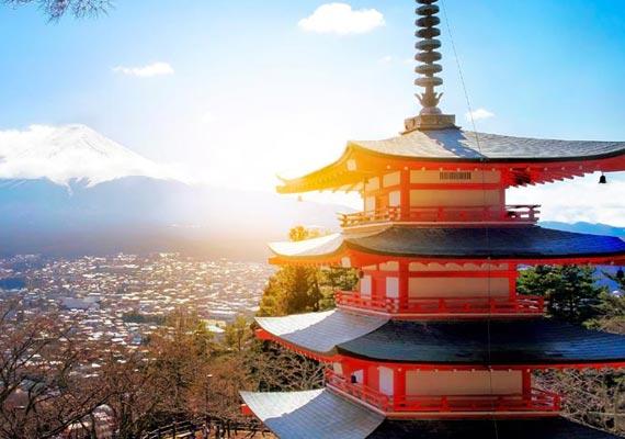 Japanisch lernen in Sprachschule Aktiv