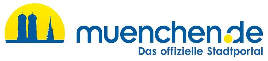 Sprachschule Aktiv 3 x in München – Sprachen natürlich erleben