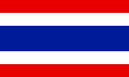 Lernen Sie Thailändisch in München