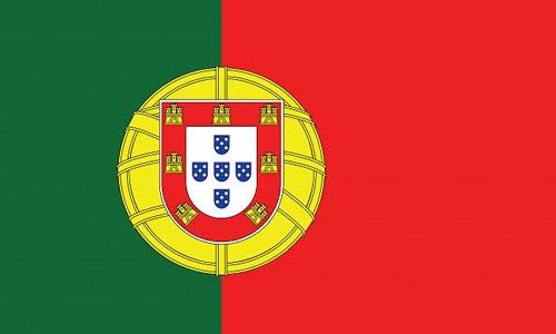Portugiesisch lernen in München