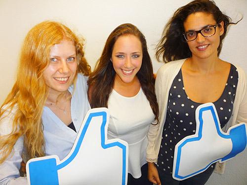 Etudier à Munich – Toutes les informations pour les étudiants étrangers