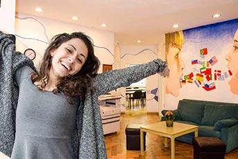 Habiter en Allemagne : Astuces pour la recherche d'appartements