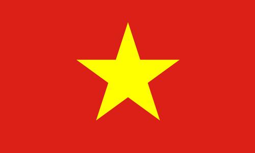 Lernen Vietnamesisch in Sprachschule München