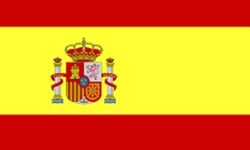 Spanisch Onlinekurse
