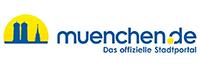 München.de Das Offizielle Stadtportal