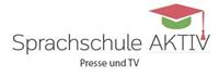 Sprachschule Aktiv München - Presse und TV