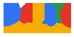 Sprachschule Aktiv München - Google Reviews
