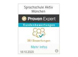 Provent Expert Empfehlung