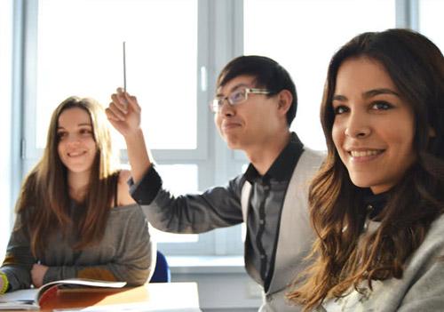 Assurance maladie pour les étudiants étrangers en Allemagne