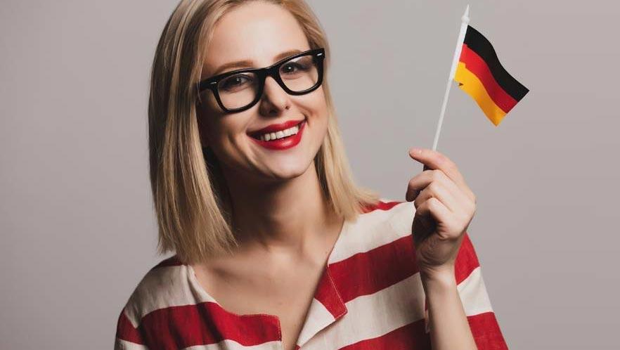 """Corso di tedesco a Monaco di Baviera – Scuole di lingua tedesca """"Sprachschule Aktiv"""""""