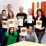 Escuela de idiomas en Múnich - Aprende alemán y otros idiomas